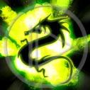 zabawa smok gra walki walka gry Mortal Kombat mortal kombat fantastyka