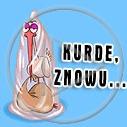 sex kondom prezerwatywa erotyka seks prezerwatywy kondomy kurde znowu