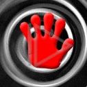 logo komórka operator loga heyah