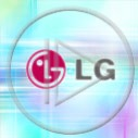 telefon logo komórka komórki telefony lg logo