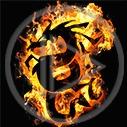 zabawa smok gra walki walka gry Mortal Kombat mortal kombat