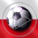 piłka mecz Polska sport piłka nożna