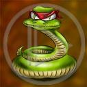 wąż gad gady kobra węże