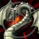 smok symbol dragon smoki symbole