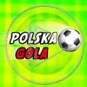 piłka sport piłka nożna sportowe polska gola