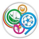 Mundial piłka nożna mistrzostwa świata niemcy 2006 germany 2006