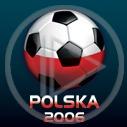 sport Mundial mistrzostwa piłka nożna Polska 2006