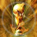 sport Mundial mistrzostwa puchar piłka nożna sportowe