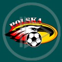 Polska sport Mundial mistrzostwa piłka nożna