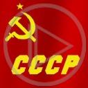 CCCP państwo kraj związek radziecki kraje państwa