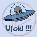 ufo kosmici kosmita ufoludek latający talerz ufoludki pojazd kosmiczny ufoki