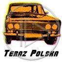 auto samochód samochody auta bryka teraz Polska