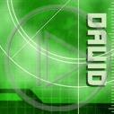 imię Darek Dariusz radar imiona nawigacja