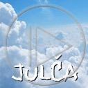 chmury niebo Jola imiona chmurki obłoki obłok przestworza