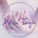 miłość ręce dłonie dłoń ręka jestem twoja