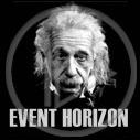 twarz postacie Einstein twarze postać fizyka event horizon