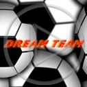 piłka mecz sport piłka nożna dyscyplina dream team