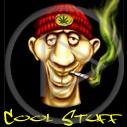 palenie palić ziom ziomal ziomek cool stuff jaranie jarać