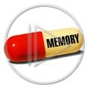 tabletki tabletka pigułka pamięć pigułki memory