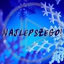 święta śnieg Boże Narodzenie wesołych świąt najlepszego świąteczne życzenia świąteczne