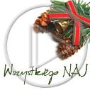święta Boże Narodzenie wesołych świąt świąteczne życzenia świąteczne merry christmas wszystkiego naj