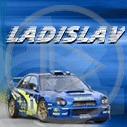 auto samochód samochody Staszek imiona auta bryka rajd
