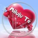 serce miłość serduszka walentynki serduszko kocham cię serca