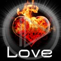 serce miłość kocham love serduszka serduszko serca