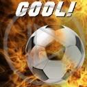 piłka gra sport cool piłka nożna