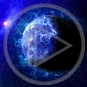 kosmos planeta astralne planety wszechświat