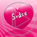 serce miłość serduszka walentynki serducho serduszko serca