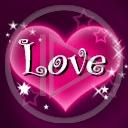serce miłość love serduszka walentynki kochać serduszko serca