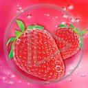 owoce owoc truskawka truskawki truskawa