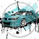 auto samochód pojazd samochody pojazdy motoryzacja auta