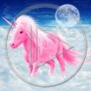 zwierzęta bajka koń konie konik Fantasy koniki bajkowe zwierze