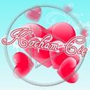 serce miłość serduszka kochać miłosne serduszko kocham cię serca