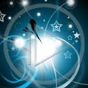 gwiazda gwiazdy fajerwerki gwiazdka gwiazdki sztuczne ognie