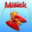 zwierzęta miś misiek misie misio misiaczek miśki zwierze misiaczki