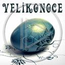 święta pisanki wielkanoc jajka jajko pisanka jajo jaja wielkanocne świąteczne