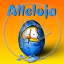 kurczak święta pisanki wielkanoc jajka jajko pisanka alleluja jajo kurczaczek jaja wielkanocne kurczaki kurczaczki świąteczne