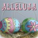 święta pisanki wielkanoc jajka jajko pisanka alleluja jajo jaja wielkanocne świąteczne