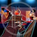 film telewizja inspektor 4Fun.tv kreskówka kreskówki erektor