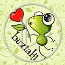 serce miłość żaba serduszka żabka miłosne żabcia buziaki serduszko żaby żabki serca