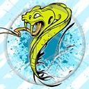 zwierzęta wąż gad gady węże zwierze