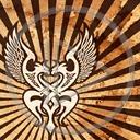 znak wzorek symbol wzór wzorki wzory znaki symbole ornament