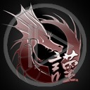 smok wzorek symbol wzór wzorki dragon wzory smoki symbole