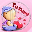serce miłość miś misiek serduszka misie misio miłosne misiaczek tęsknię serduszko serca miśki misiaczki