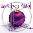 święta zima bombka Boże Narodzenie życzenia bombki wesołych świąt świąteczne zimowe