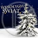 święta choinka zima Boże Narodzenie życzenia choinki drzewko wesołych świąt świąteczne życzenia świąteczne drzewka zimowe