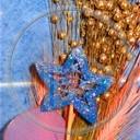 gwiazda różne gwiazdka palemka palemki
